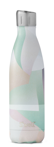 Zephyr - Stainless Steel S'well Water Bottle