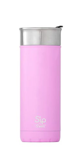 Pink Punch - S'ip by S'well Water Bottle