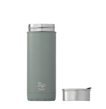 Clean Slate - S'ip by S'well Water Bottle