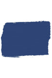 Napoleonic Blue Annie Sloan Wall Paint