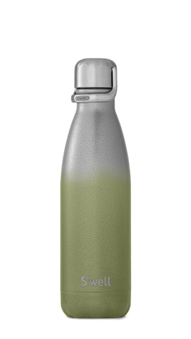 Apollo - Stainless Steel S'well Water Bottle