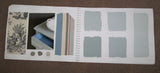 Duck Egg Blue Annie Sloan Chalk Paint®