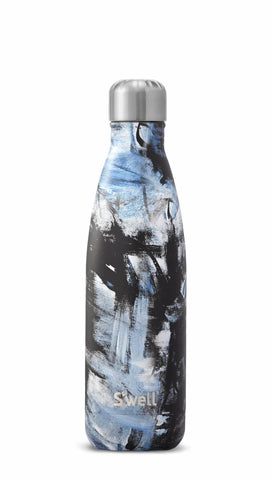 Expressionist - Stainless Steel S'well Water Bottle