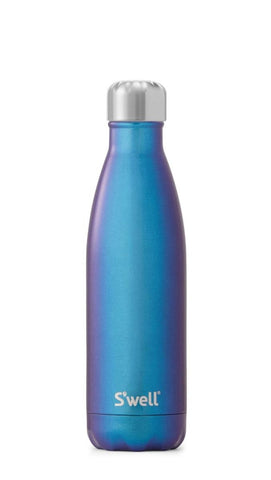 Neptune - Stainless Steel S'well Water Bottle