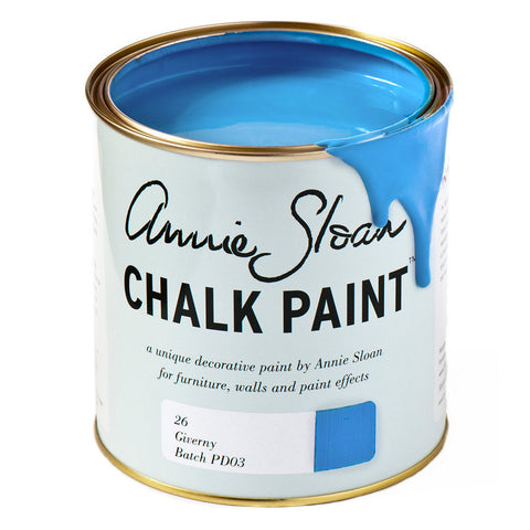 Giverny Annie Sloan Chalk Paint®