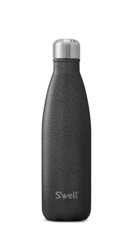 Heavy Iron - Stainless Steel S'well Water Bottle