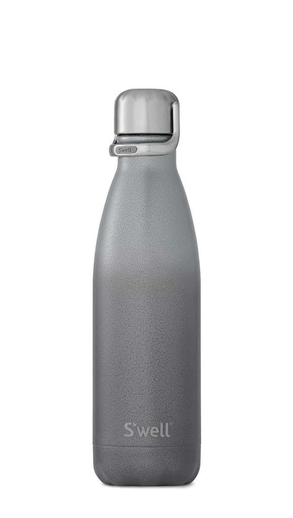 Zeus  - Stainless Steel S'well Water Bottle