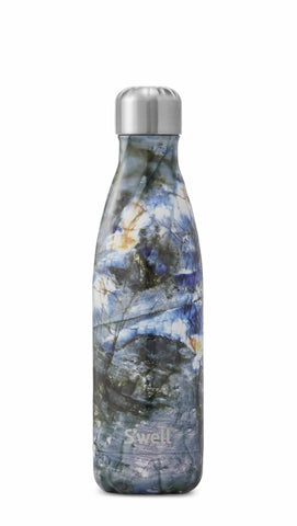 Labradorite  - Stainless Steel S'well Water Bottle