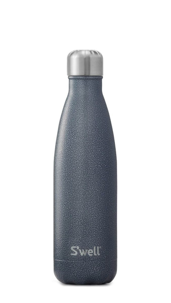 Night Sky - Stainless Steel S'well Water Bottle
