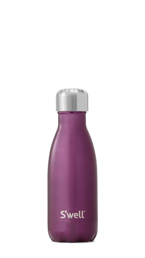 Sangria - Stainless Steel S'well Water Bottle