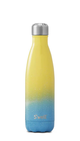 Spring Equinox - Stainless Steel S'well Water Bottle