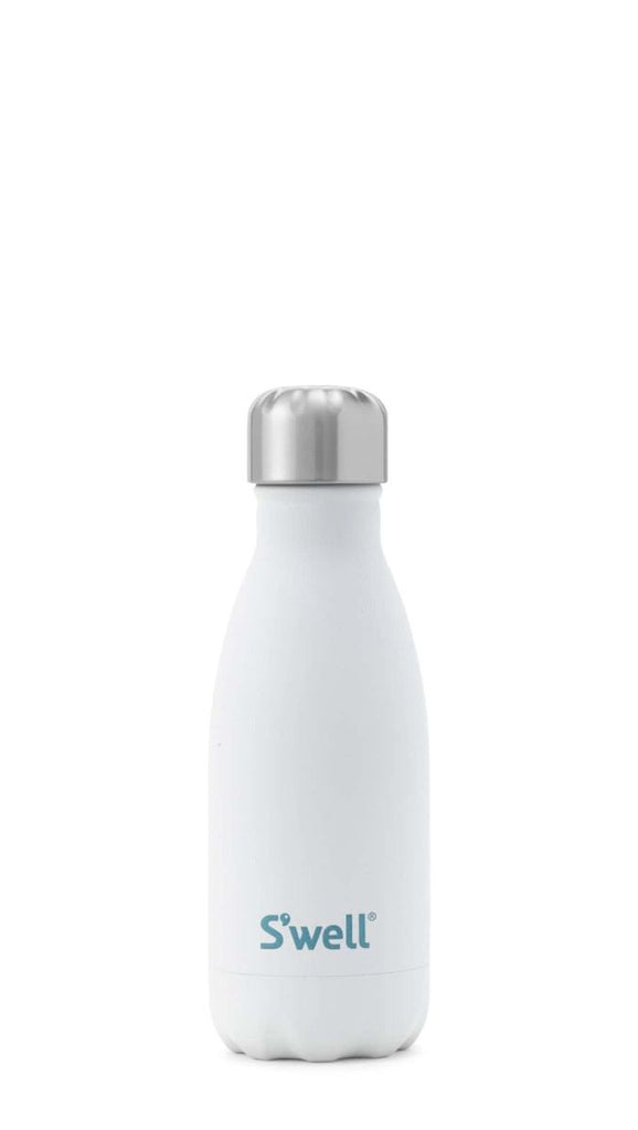 Moonstone- Stainless Steel S'well Water Bottle