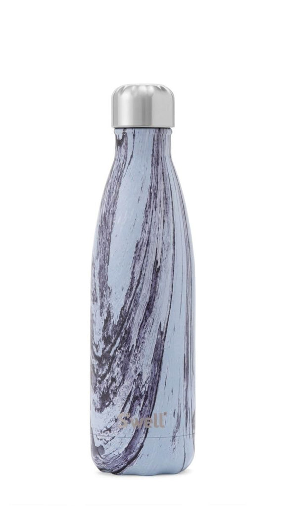Lily Wood- Stainless Steel S'well Water Bottle