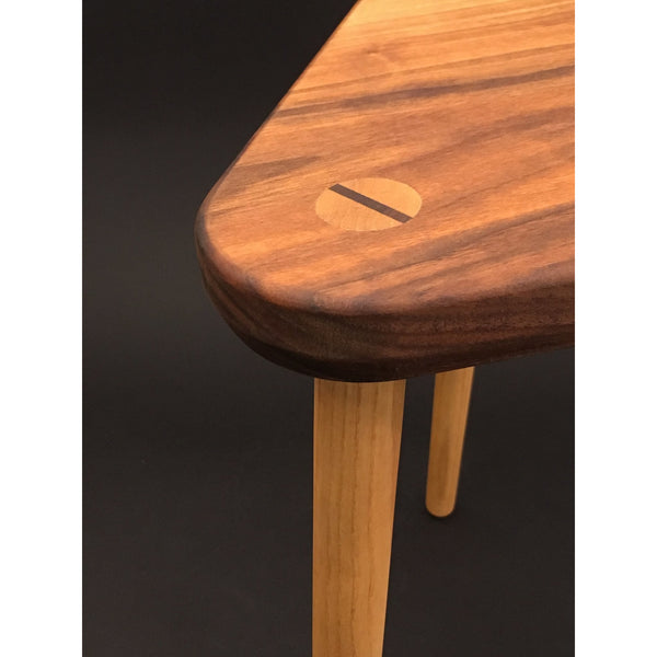 Skammel / Low stool