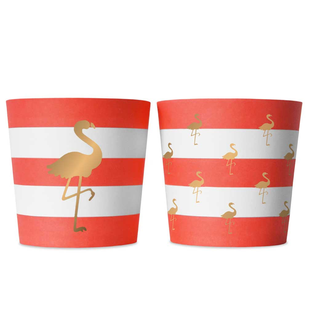 Food Cups