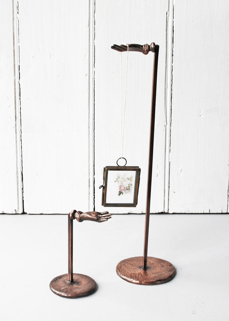 Jewellery Stands - Montys Vintage Shop - 1