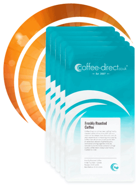 Decaf Delights Bundle