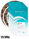 Old Brown Java Coffee - Multipack