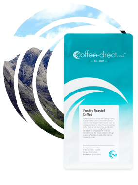 Smooth Mountain Coffee