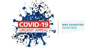 £10 NHS Charities Together Donation