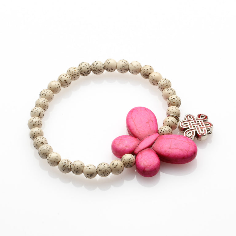 Love Bracelet for Women Feng Shui