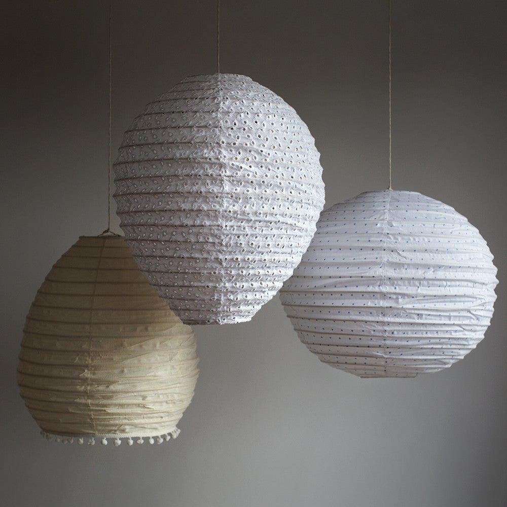 pinterest light lamp modern and ceiling shades on