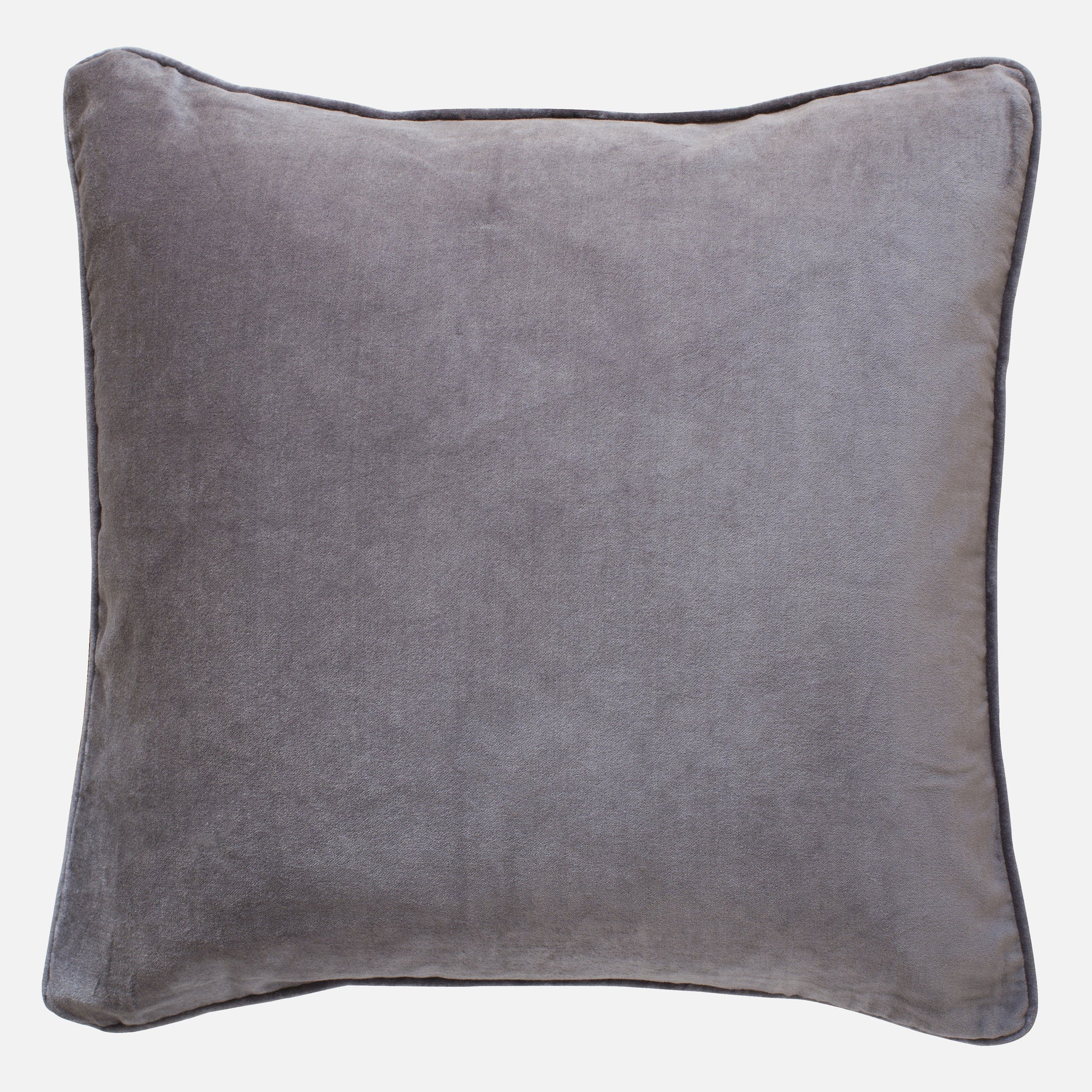 ikea sanela cover pillow products cushion catalog us en velvet