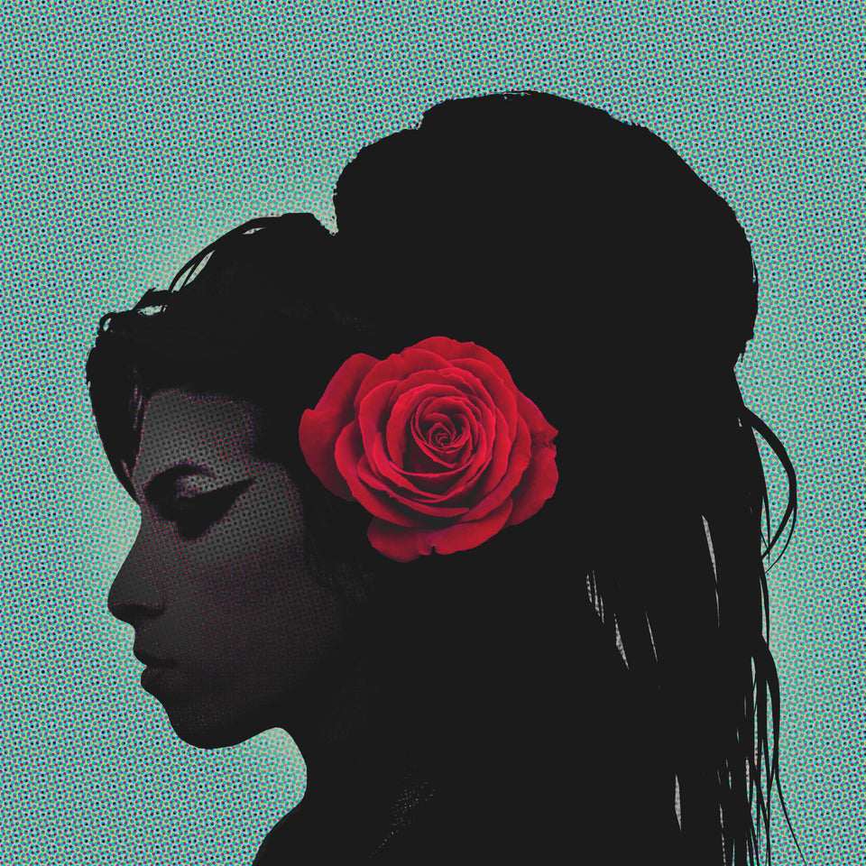 Amy Winehouse: Lost Soul