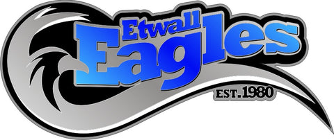 Etwall Eagles