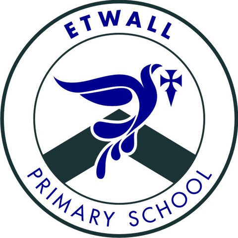 Etwall Primary