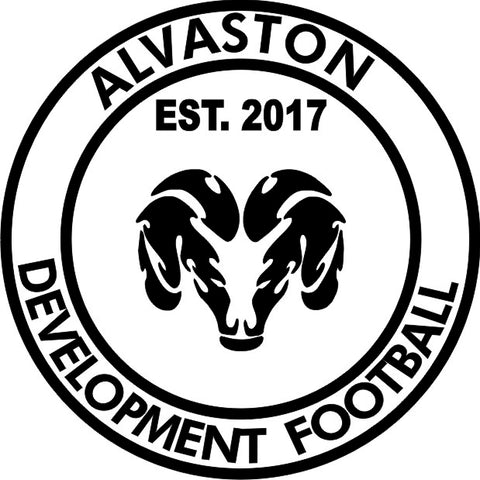 Alvaston Development Football