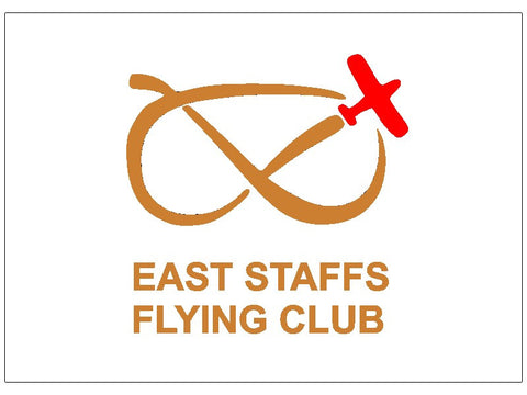 East Staffs Flying Club