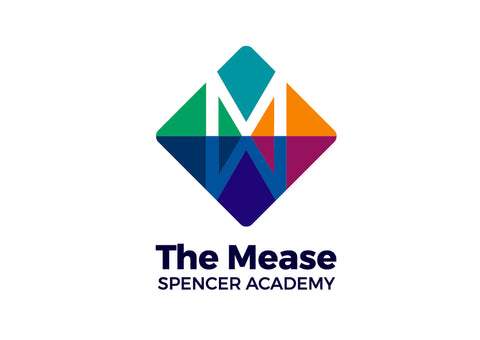 The Mease Spencer Academy