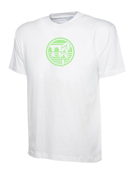 Junior PE T-shirt