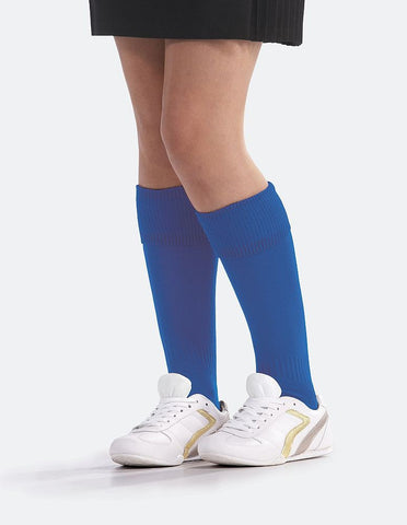 Plain Sport Socks