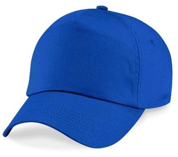 Etwall Primary School Cap