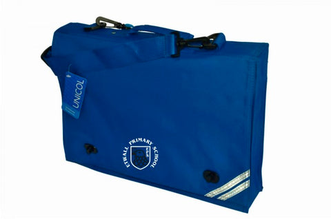 Etwall Primary Document Bag