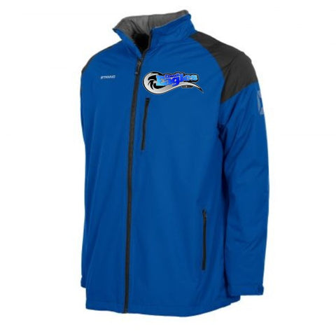Etwall Eagles All Season Jacket