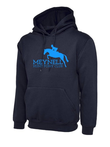 Meynell Hunt Junior Hoody