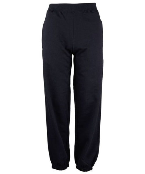 Tracksuit Bottom Etwall Primary (plain)