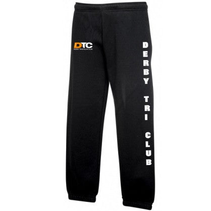 Junior Joggers - IPM Teamwear
