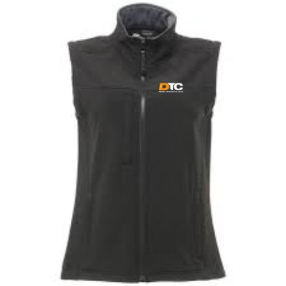 Ladies Regatta Warmer - IPM Teamwear