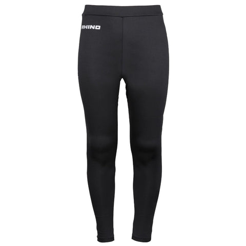 Rhino baselayer leggings-