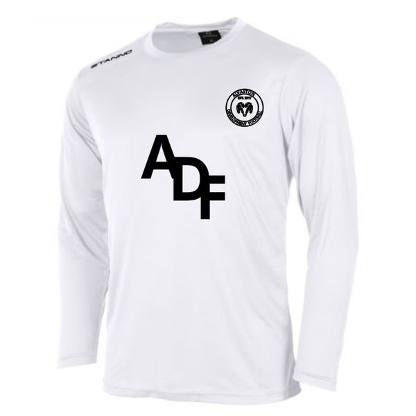Alvaston Development Football Team Shirt