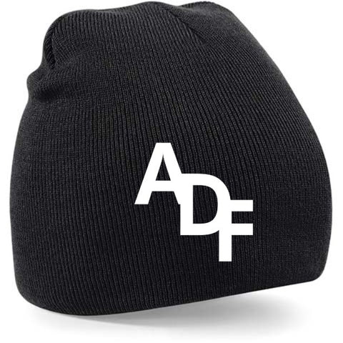 ADF Original Pull on Beanie