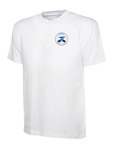 Etwall Primary PE Shirt