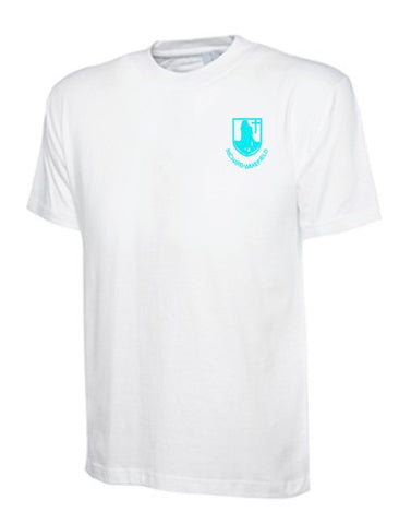 JUNIOR PE T-SHIRT - IPM Teamwear