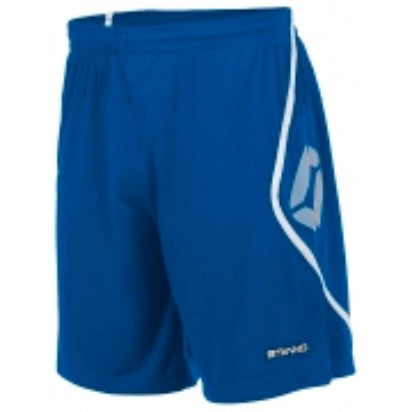 Etwall Eagles Shorts - IPM Teamwear