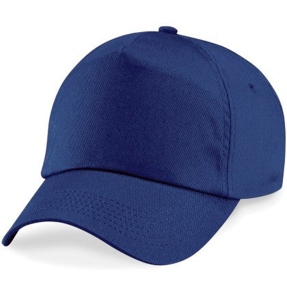 Richard Wakefield Plain Cap - IPM Teamwear