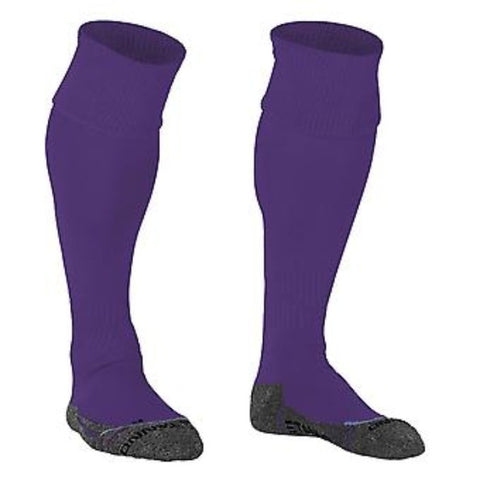 Wulfric Ladies Socks